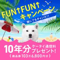 fun-fun-campaign2017