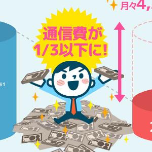 gmo-tokutoku-bb-sim-einenwaribiki
