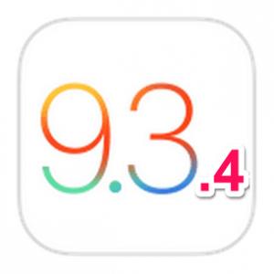 ios-934