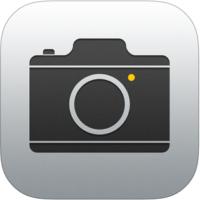 ios-junsei-camera-app-thum