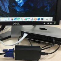 mac-usb-setsuzoku-gaibu-monitor-thum