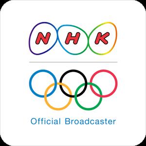 rio-olympic-heikaishiki-tokyo-show-thum