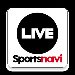 sportsnavi-live-data-muryou