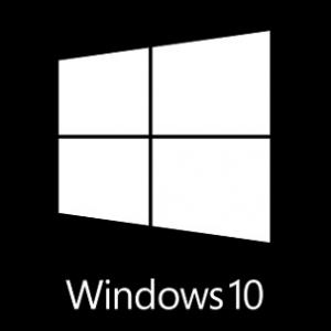 windows10-app-black-theme-ui-thum