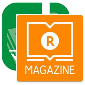 zasshi-yomihoudai-rakuten-d-magazine-hikaku-thum