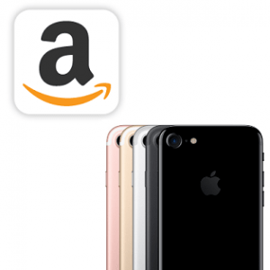 amazon-iphone7-hatsubai-kinen-campaign-thum