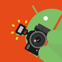 android-7-nougat-koushiki-wallpaper-thum