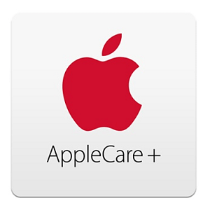 applecare-for-iphone