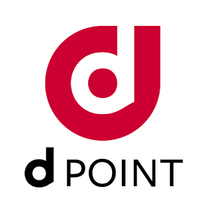 dpoint-yuukoukigen