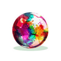 ios-game-inks--icon