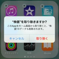 ios-preinstall-app-sakujo-official-thum