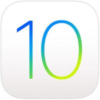 ios10-n-thum