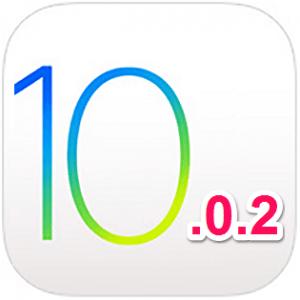 ios1002-n-thum