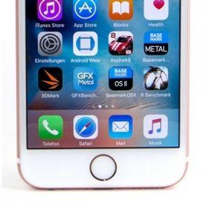 iphone-home-kani-access-gamen-otosu-thum