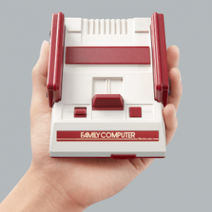 nintendo-classic-mini-family-computer-yoyaku-hum
