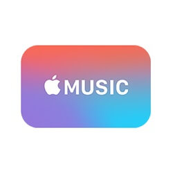 softbank-apple_music_code_card