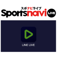 sponavilive-with-line-live-europe-soccer-muryou-thum