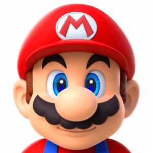 super-mario-run-stickers-thum
