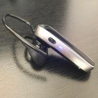 Jabra-bluetooth-headset-reset-shokika-thum