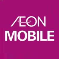 aeon-mobile-matome-thum