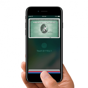 apple-pay-americanexpress
