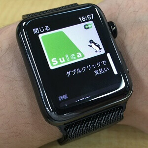 apple-pay-apple-watch-suica-touroku