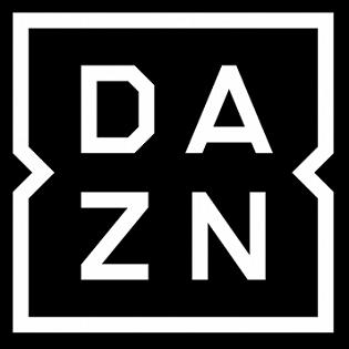 『DAZN』の使い方、料金や視聴方法などまとめ&おトクに契約する方法 ≫ 使い方・方法まとめサイト - usedoor