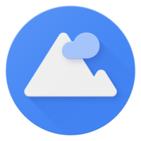 google-kabegami