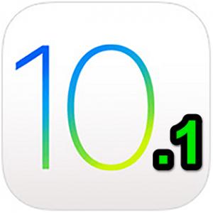 ios10-1-n-thum
