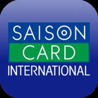 saison-card-app-thum