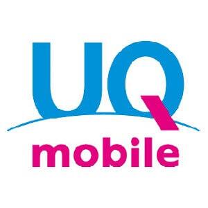uq-mobile-matome-thum