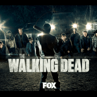 walking-dead-season7-thum
