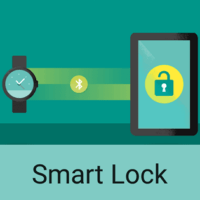 android-smart-lock-thum
