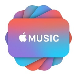 docomo_onlineshop-apple_music_code