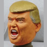 donald-john-trump-mask-matome-thum