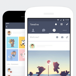 line-timeline-pc-browser-thum