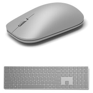 surface-senyou-mouse-keyboard