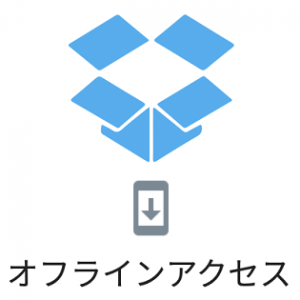 dropbox-ios-android-app-offline-access-download-thum