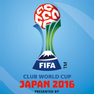 fifa-club-world-cup-2016-tv-schedule-thum