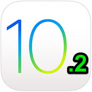 ios10-2-n-thum