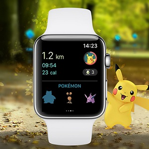 pokemongo-apple-watch