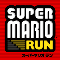 super-mario-run-title-thum