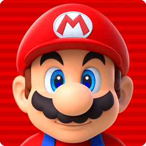 surper-mario-run-android-googleplay-thum