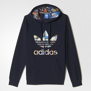 adidas-new-year-sale-2017