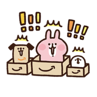 amazon-line-stamp-kanahei