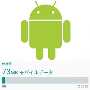 android-app-lte-mobile-data-tsuushinryou-kakuni-thum