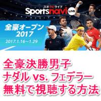 australian-open-tennis-2017-muryou