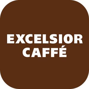 excelsior-cafe