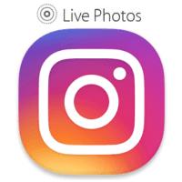 instagram-liveohotos-thum