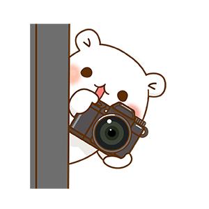 line-stampshuukan-bunnshun-gesukuma-muryou-thum
